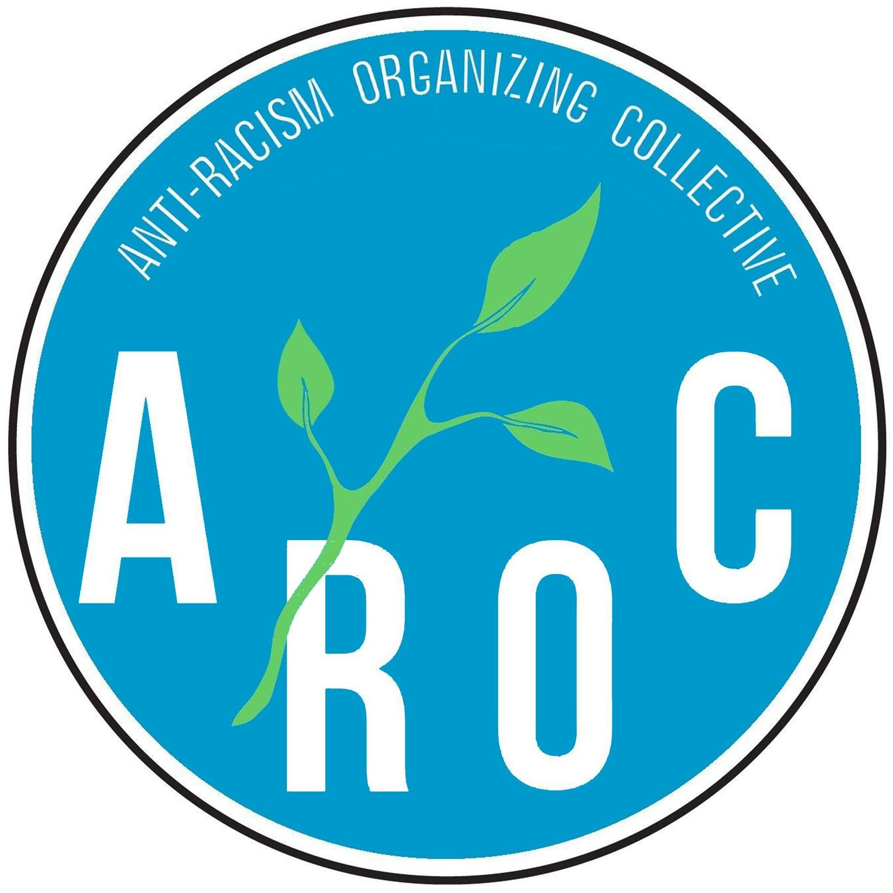St. Louis's Anti-Racism Organizing Collective